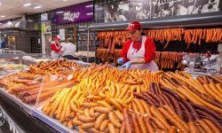 Hipernowości dla mieszkańców Jaworzna w nowym sklepie Carrefour