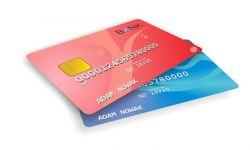 Jak bezpiecznie korzystać z kart płatniczych