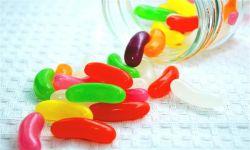 Nowe zagrożenia epidemiologiczne - Uwaga na antybiotyki
