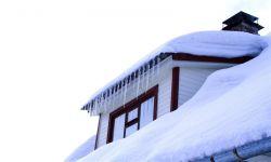 Jak przygotować dom na zimę?