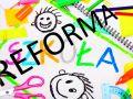 Reforma edukacji oczami opozycji: zadyma!