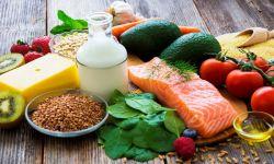 Jak jeść zdrowo? Kilka przydatnych wskazówek