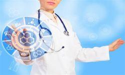 ZLO szkoli lekarzy rodzinnych