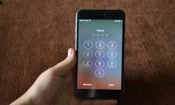 Czy warto wykupić polisę dla smartfonu?